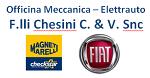 Officina f.lli Chesini Claudio e Valentino snc
