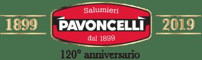 Salumificio Pavoncelli